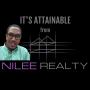 Artwork for EP26   Why am I Bullish on Real Estate?