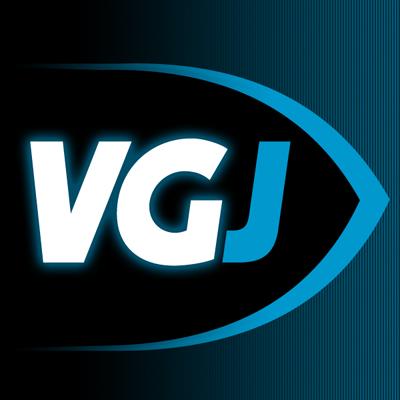 Video Game Jocks Podcast 2/22/2011