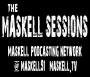 Artwork for The Maskell Sessions - Ep. 122