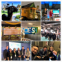 Artwork for #0002 – CES 2019 Startups in a Tiny House World