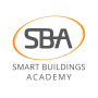 Artwork for SBA 259: APIs for Building Automation