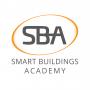 Artwork for SBA 261: Understanding Strategic Sales in BAS
