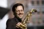 Artwork for Dave Pietro, American Jazz Saxophonist