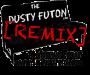 Artwork for Dusty Futon REMIX Season 1 EP 10-12