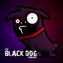 Artwork for Black Dog v2 Episode 058 - Saint Maud