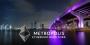 Artwork for #66 Metropolis / Byzantium Hardfork auf Ethereum - das musst du wissen!