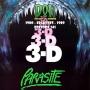 Artwork for Parasite (1982) - Episode 141 - Decades of Horror 1980s