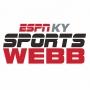 Artwork for The Sports Webb