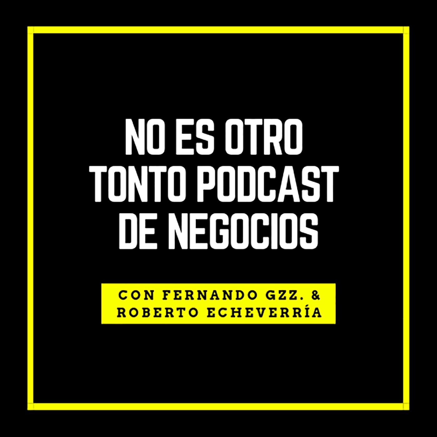 008 | La victoria ama la preparación | Fernando González y Roberto R. Echeverría