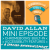 Mini011 - David Allan - Chromebook Accessibility Features + a Special Announcement show art