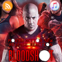 Artwork for MovieFaction New Release Reaction - Bloodshot