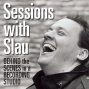 Artwork for Sessions with Slau Promo