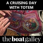 Artwork for A Cruising Day with Totem