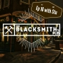 Artwork for Rocky Mountain Stu: The Blacksmithing Adventures of Stuart Shirley