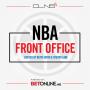 Artwork for NBA Transaction Window Moves