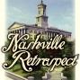 Artwork for 00 | Trailer for the new Nashville Retrospect podcast