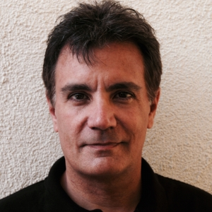 Gary Lionelli, Composer for