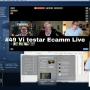 Artwork for #52 Facebook Live podd om E-camm Live