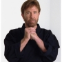Artwork for Episode 43 - Talking Chuck Norris