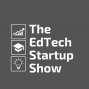 Artwork for How do you grow an edtech startup? with Graham Forman of Edovate Capital