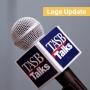 Artwork for TASB Talks: Lege Update May 21, 2019
