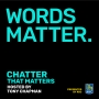 Artwork for Your WORDS Matter