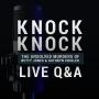 Artwork for Q&A: #7 (Live from Starkville)