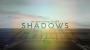 Artwork for Shadows | Resurrection - Jesus