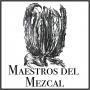 Artwork for Episode 2 - Mezcal Distillation in Oaxaca