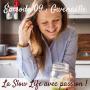 Artwork for Gwenaëlle : la Slow Life avec passion
