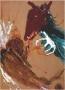 Artwork for Porpoise Crispy Podcast Volume #1 Episode #7