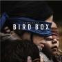 Artwork for HYPNOGORIA 108 - Bird Box