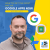 How to Get the Most Out of Google Apps Now with Eric Curts show art