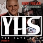Artwork for YHS Ep. 84: Ghostbusters 2 talk with Kurt Fuller!