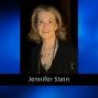 Artwork for 194 The True Story of Travis Walton with Jennifer Stein