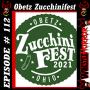 Artwork for 112 - NOW 15: Obetz Zucchinifest 1