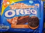 Artwork for 108 - On New Oreos, British Meat Chips, and Regent Filling Cakes