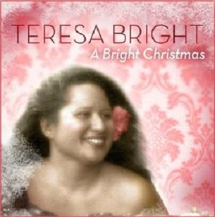 #2 - Teresa Bright -  A Bright Christmas