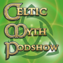 Artwork for CMP000 Introduction to the Celtic Myth Podshow