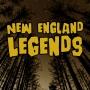Artwork for New England's Darkest Day