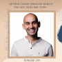 Artwork for SMME # 219 Getting Found through Search and SEO with Neil Patel