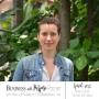 Artwork for EP 83: Ann Davis, Venture with Impact