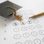 Artwork for Saving for Higher Education