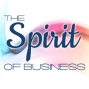 Artwork for 1. What Is The Spirit Of Business?