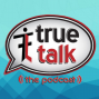 Artwork for True Talk Podcast Ep. 52 - Shawn Meaike