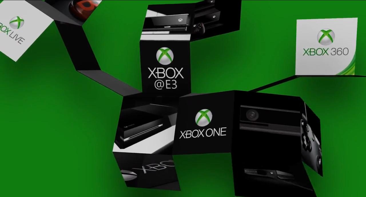 SL243 E3 2014 - Microsoft