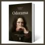 Artwork for Odorama, de Federico Kukso