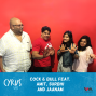 Artwork for Ep. 326: Cock & Bull feat. Amit, Jaanam and Surbhi