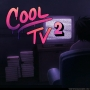Artwork for COOL TV ~ Vol. 2