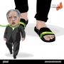 Artwork for #113: Bolsonaro fura o teto